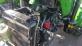 Минитрактор CATMANN XD-325 4x4WD