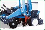 Очистители рядка АГРИФОКУС для пропашных и зерновых сеялок, а также для технологии Стрип-Тилл