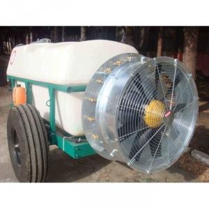 Вал карданный привода вентилятора ОПЖ 28000