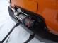 Машина поливомоечная коммунальная МПК-0.9