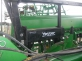 Сеялка зерновая John Deere 9 метров