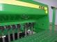 Зерновая сеяка John Deere модель 455