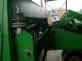 Универсальная зерновая сеялка John Deere 9 метров