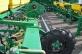 Культиватор-растениепитатель навесной высокостебельный КРНВ-5,6 (КРНВ-4,2)