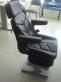 Сиденья для трактора Мтз, Хтз, Чтз, Т-150, К-700
