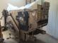 Упаковочная машина Sorma BSV 134