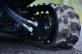 Мини экскаватор Mole E-1700