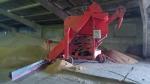 фото Очиститель вороха самопередвижной ОВС-25А