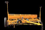 Сеялка зерно-травяная PLANTER 5.4 (СЗТ 5.4)