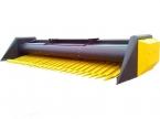 Жатка для уборки подсолнечника SunFloro New