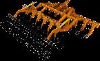 Дисковая борона Таурус 2,4Н