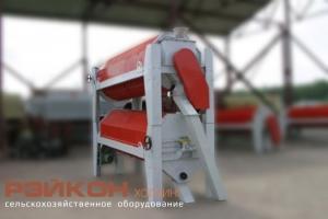 БТМ-800-8А