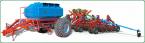 фото Зерновая сеялка ДОНЭЙР-МиниТилл для минимальной обработки почвы (MINI-TILL)