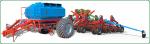 Зерновая сеялка ДОНЭЙР-МиниТилл для минимальной обработки почвы (MINI-TILL)