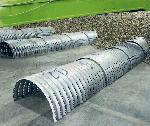 Тургор АМ - вентиляционное оборудование для овощехранилищ