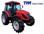 фото Трактор TYM T903
