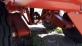 Полуприцеп тракторный самосвальный ППТС-5. Фото 3