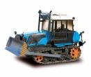 трактор 79 квт