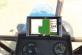 Агронавигатор СПО Агронавигация. Параллельное вождение