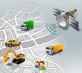 Мониторинг транспорта и Сельхозтехники - АвтоГРАФ