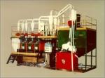 фото Агрегатная вальцевая мельница Р6-АВМ-7