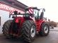 Трактор Case IH Steiger 450