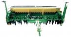 фото Зерновая сеялка прямого посева ДОН 125