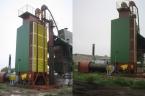 фото Сушилка зерновая модульная СЗМ-10; СЗМ-15; СЗМ-25; СЗМ-50