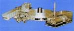 фото Сушилка карусельная малосыпучих материалов СКМ-1М