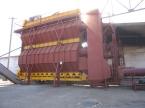 Зерносушилка газовая СЗ-10