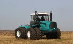Трактор БТЗ-244К