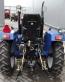 Минитрактор Bulat 260E