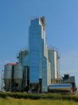 Зерносушилка С-60 (Стандарт)