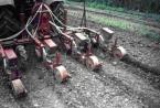 фото Сеялка овощная пневматическая точного высева СОВ-1,4; СОВ-2,8