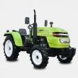 Трактор DW 354 A