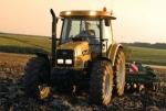 Трактор Challenger MT455B