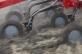 Анкерная сеялка Horsch Sprinter 11 NT