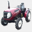 Трактор ДТЗ 6244Н