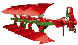 Плуг Ibis L-3