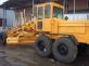 Автогрейдер ДЗ 122А, Фирма-производитель: ДорМаш