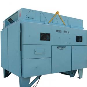 Машина для предварительной очистки зерна Petkus K 527