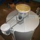 Зерноочистительное оборудование МЗМ-60