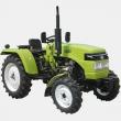 Трактор DW 244 A