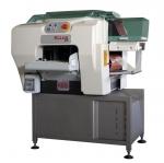 Elixa - упаковочное оборудование в подложку