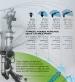 Концевые водометы и распылители Nelson (США)