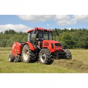 Трактор колесный Farmer F5-13248