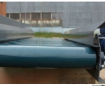 Транспортер ленточный ТЛ-2060 / ТЛ-10060