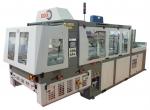 Машина для производства лотков FP-4/2M-2