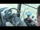 Трактор колесный Challenger MT600C