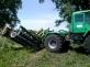 Трактор колесный ХТА-200